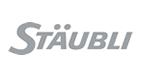 Stäubl
